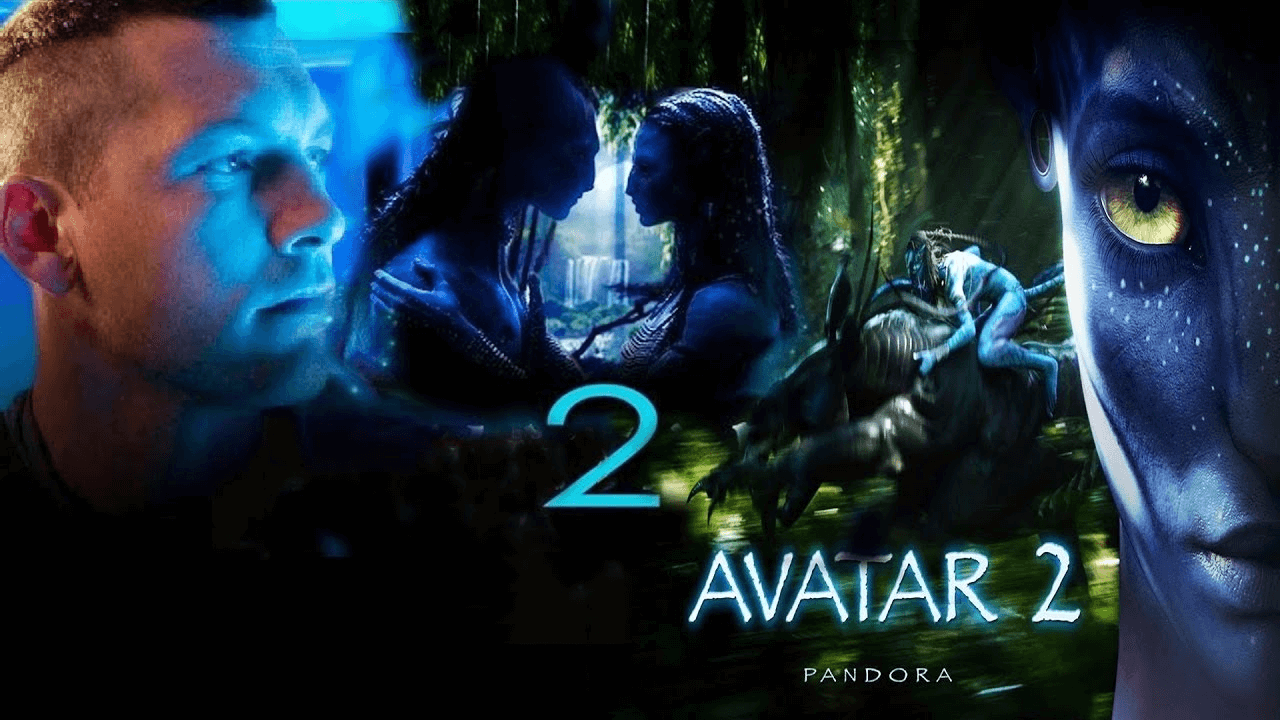 avatr 2 - Avatar 2: James Cameron teases the progress of the project and the next films